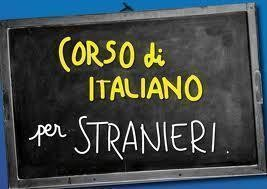 ITALIAN FOR FOREIGNERS & ERASMUS STUDENTS - Learn & Speak